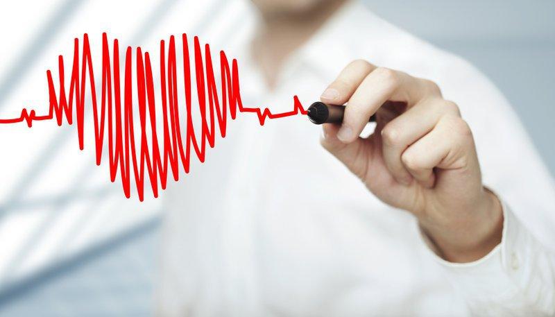 Phòng ngừa bệnh thấp tim